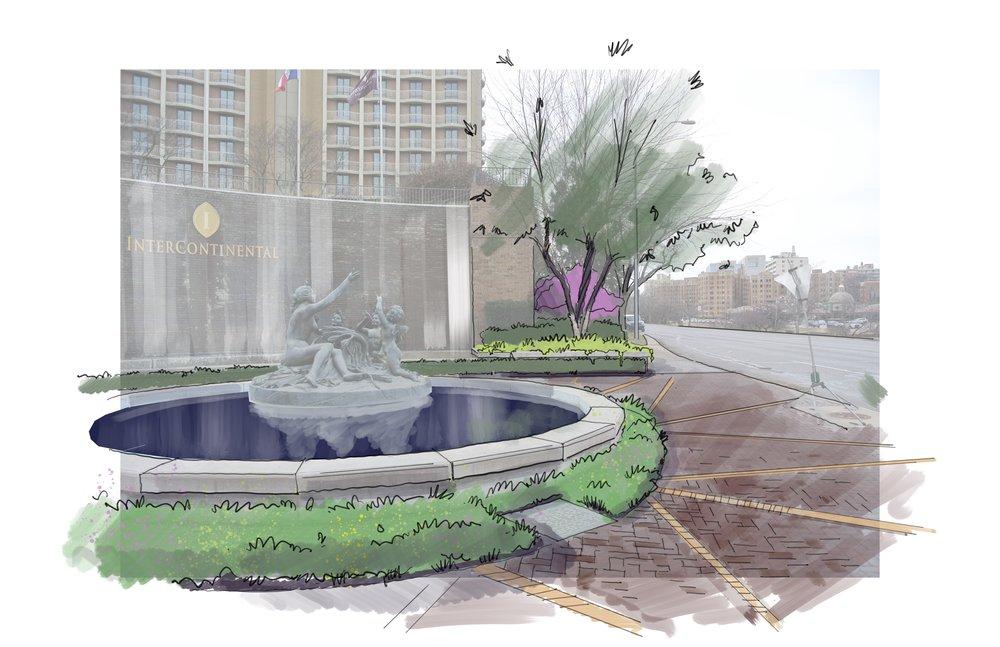 Sketch-fountain.jpg
