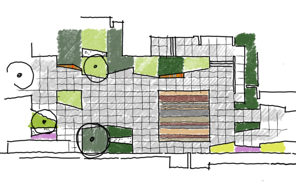 sketch-plan2.jpg