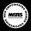MATES Trust NZ