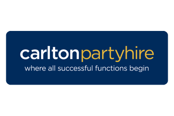 Carlton-Party-Hire-Logo-360x240.png