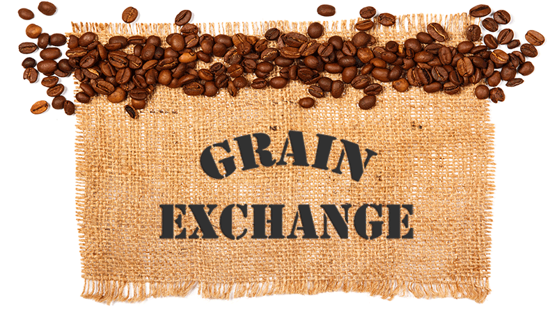 Grain Exchange.png