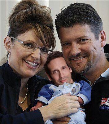 Palin-BABY-DW.jpg