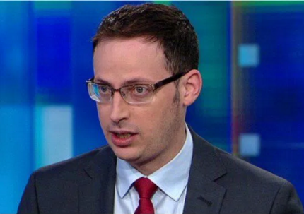 """Nate Silver, Data and Storytelling.""     Fortune Magazine  (July 2013)"