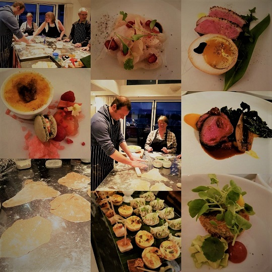 Cookery lesson pic (2).jpg
