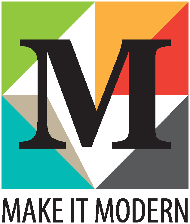 Make It Modern Events