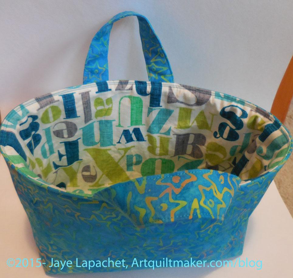 Jaye-Lapachet-Bag.jpg