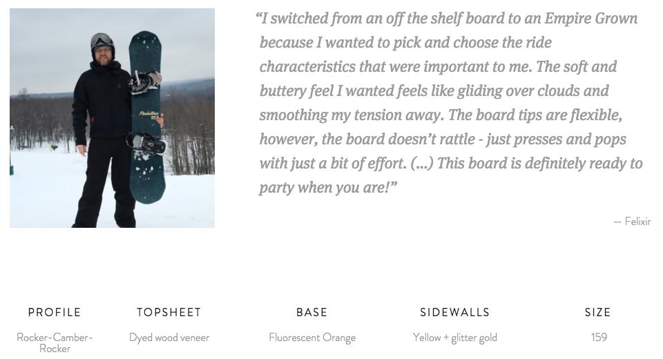 Felixir for Empire Snowboards.png