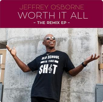 Jeffrey Osborne - Remix EP Cover.png