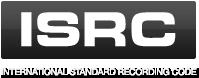 logo_isrc.png
