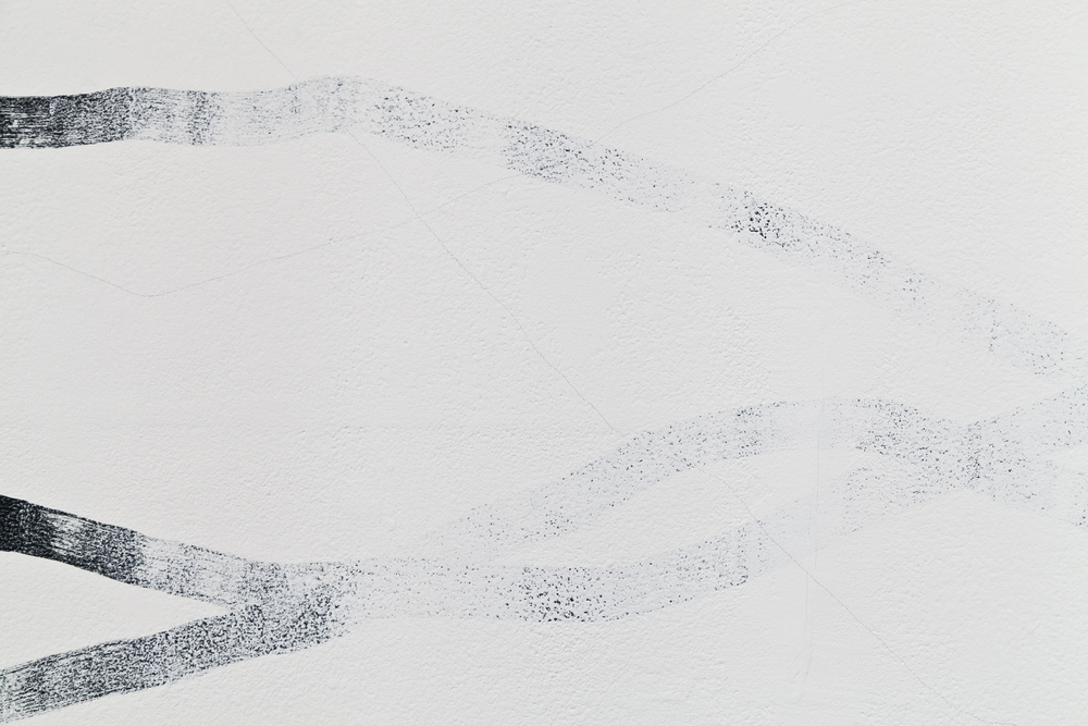 16-Betwixt (detail).jpg