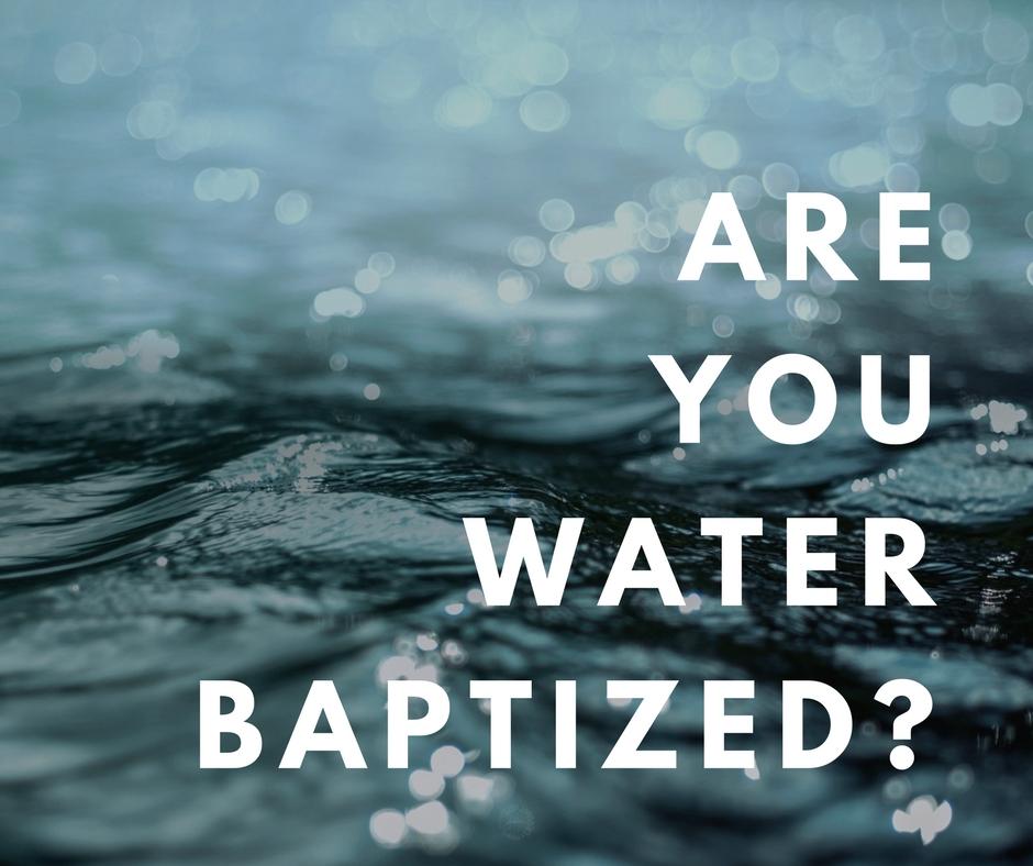 KCEF Baptism.jpg