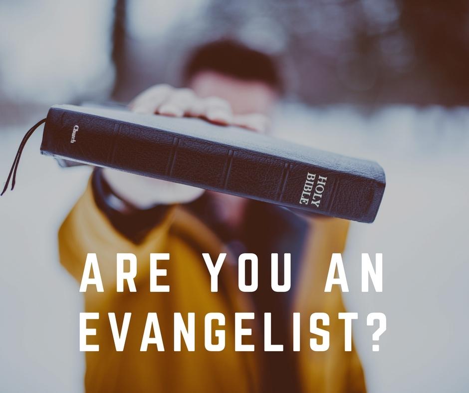 KCEF Evangelist.jpg