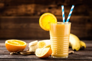 dairy-free-creamsicle-smoothie