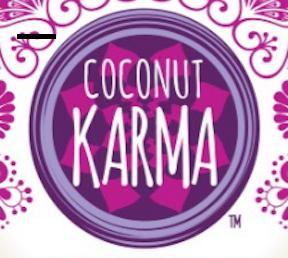 coconut-karma-logo