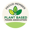 Plant based foods association.png