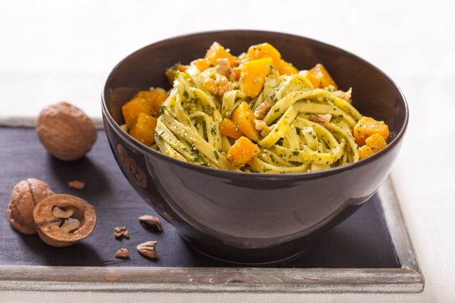 pumpkin-pesto.png