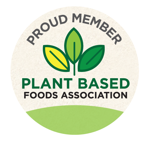 Plant-Based-Foods-Association-Member.png