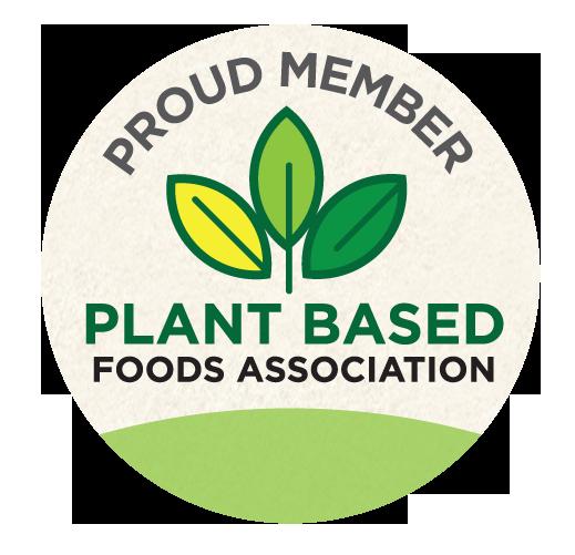 Plant-Based-Foods-Association-Member.png