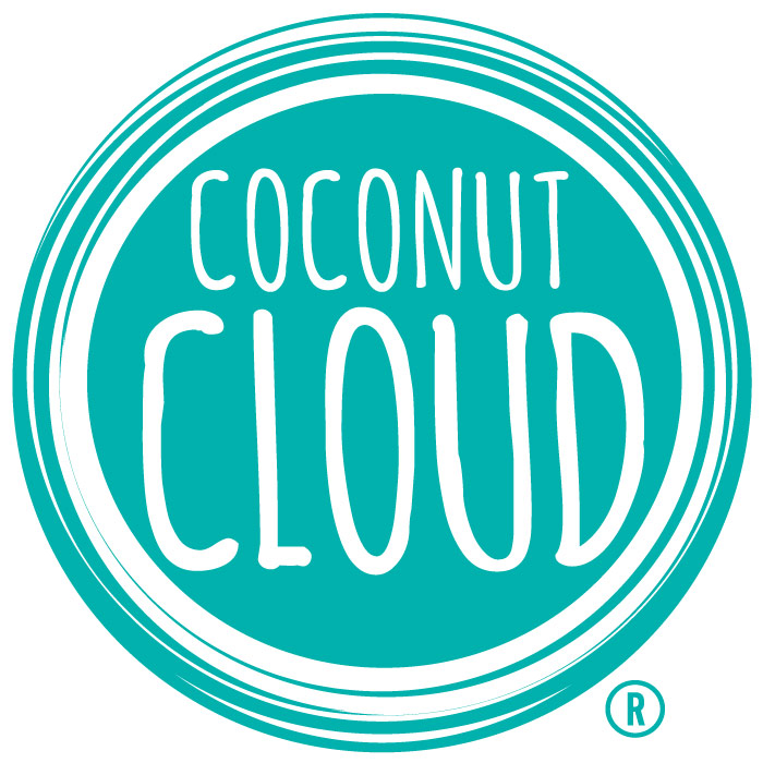 Coconut Cloud