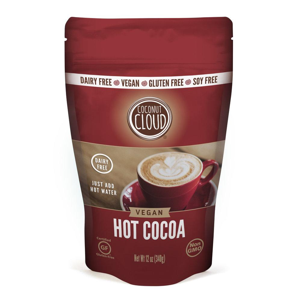 coconut-cloud-vegan-hot-cocoa