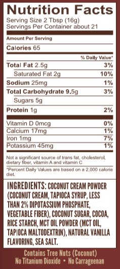 Vegan-Hot-Cocoa-Nutritional-Information.PNG