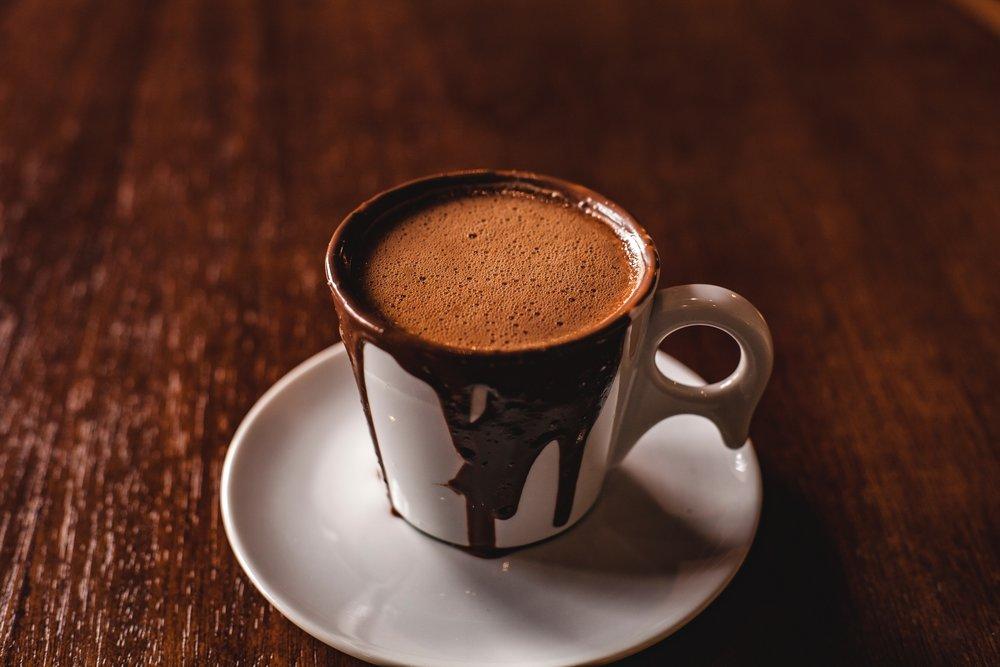 hot cocoa image 2.jpg