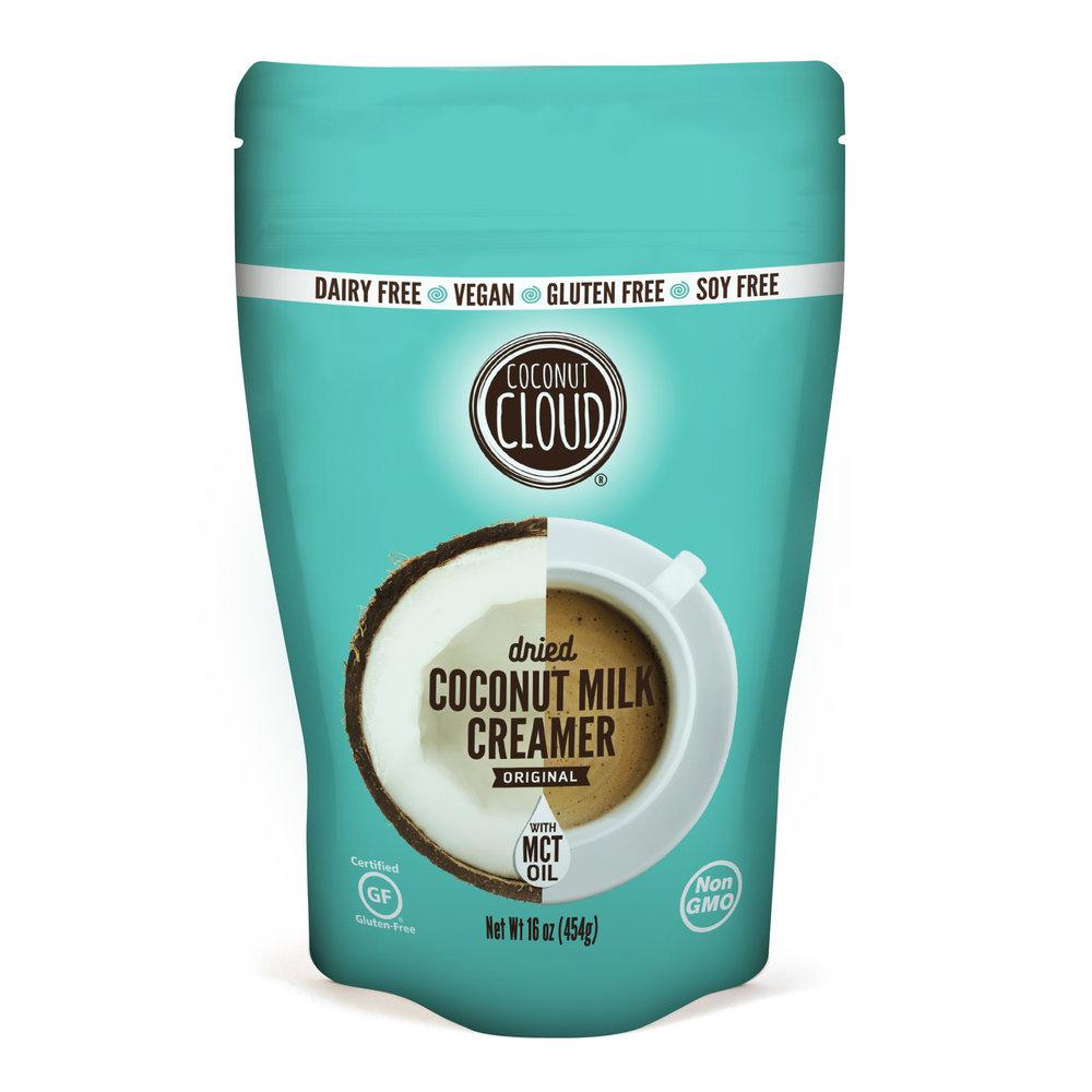 coconut-cloud-original-with-MCT-oil-16-oz.jpg