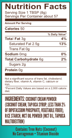 coconut-cloud-original-nutritional-label.PNG