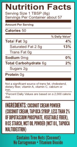coconut-cloud-original-nutritional-label.PNG