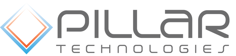 Copy of Pillar Logo - White Background.png