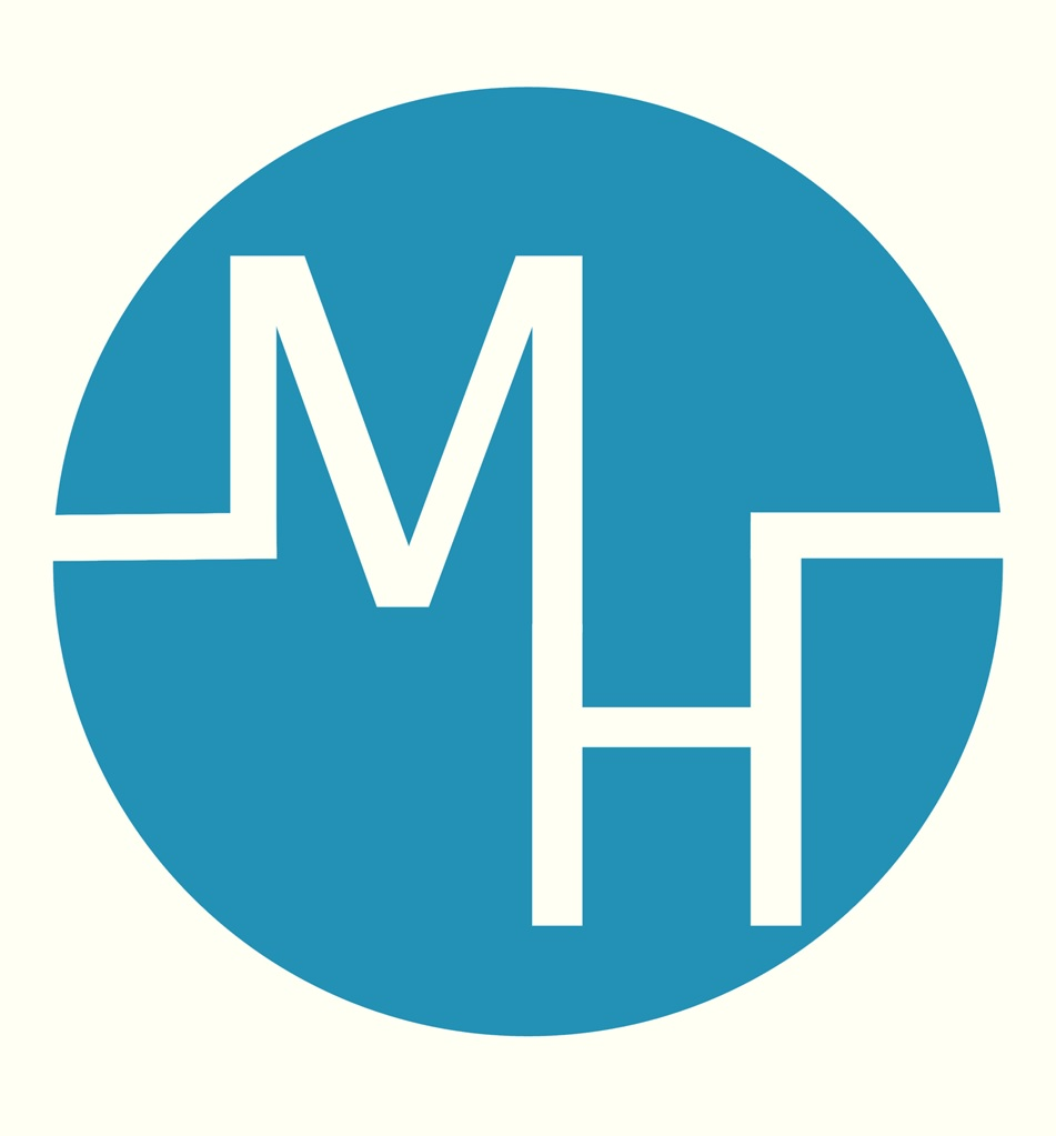 Reverse Logo.jpg
