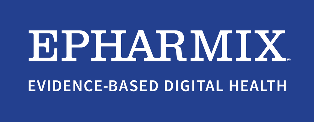 Epharmix_Logo_high-res.png