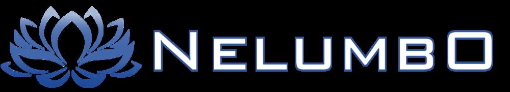 Nelumbo Logo.png