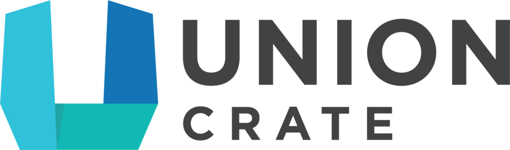 UnionLogo.png