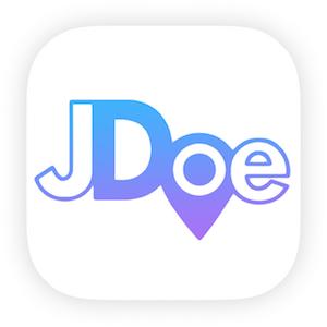 August 2017 JDoe Logo.jpeg