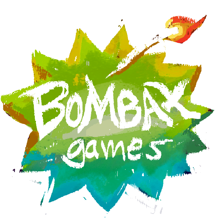 bombax1.png
