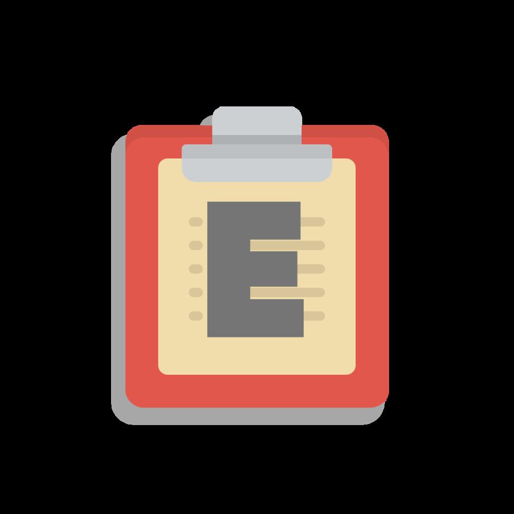 eventboardlogo-1.png