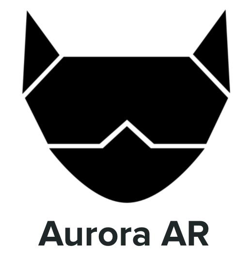 aurora_ar_logo.png