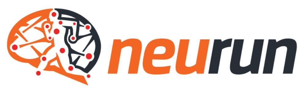 orange & gray logo (1).png