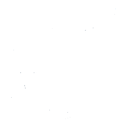 crossfit mph logo white-01.png