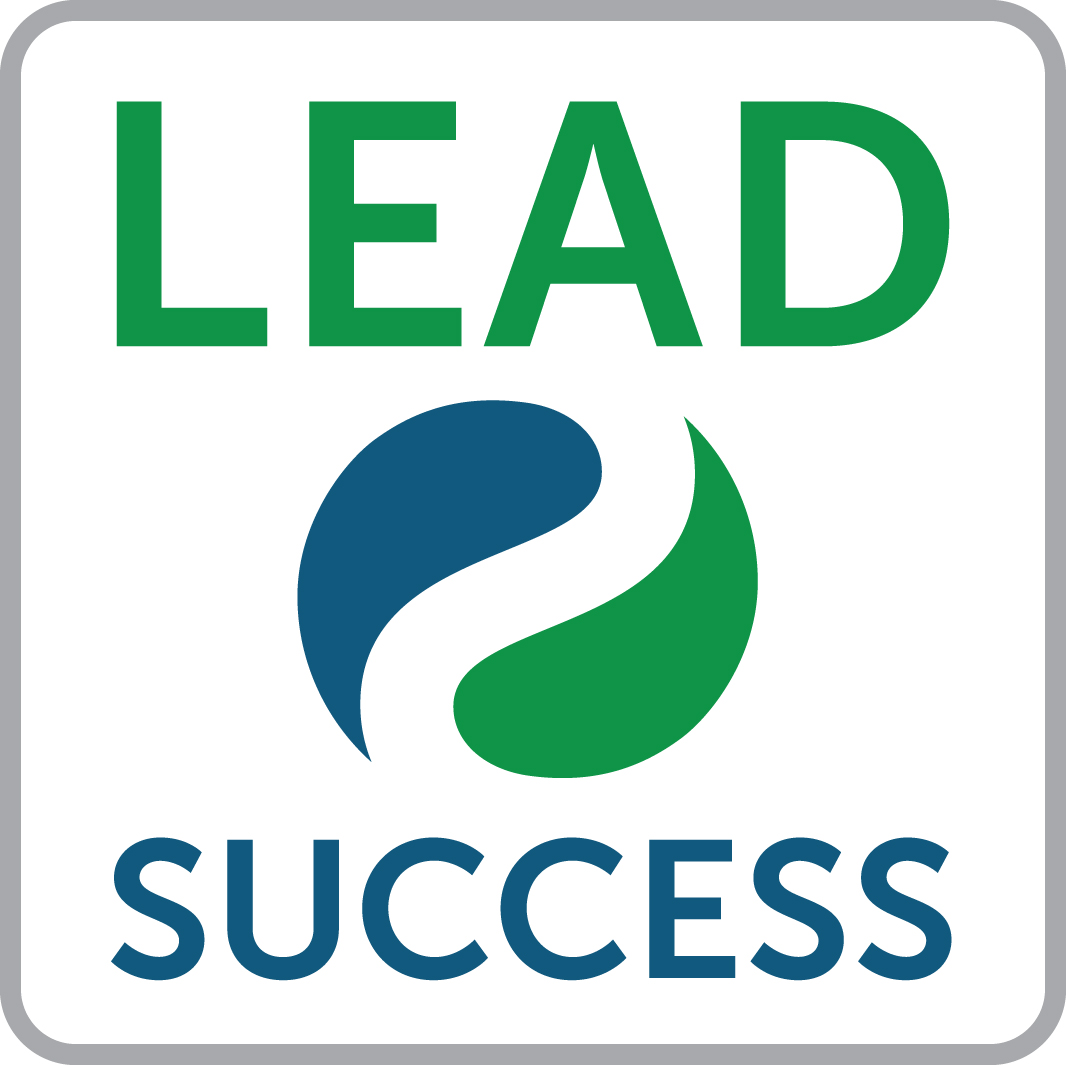 Lead2Success