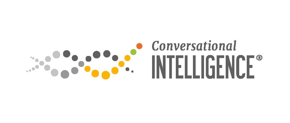 Conversational-Intelligence-Logo-Black.png