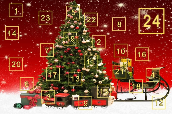 advent-calendar-2900406_960_720.jpg