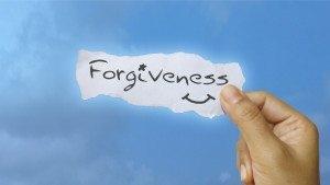 Forgiveness-300x169.jpg