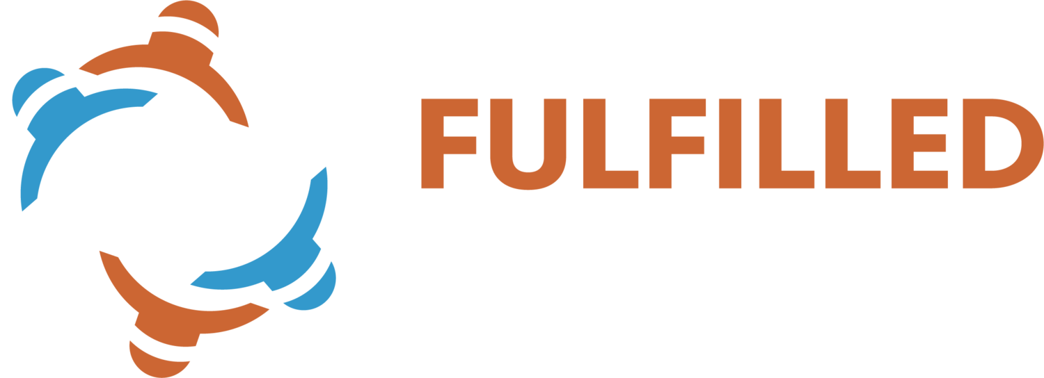 Fulfilled Christian Counseling