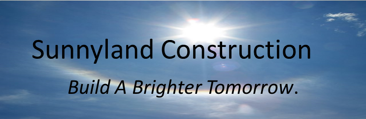 Sunnyland Construction, Inc.