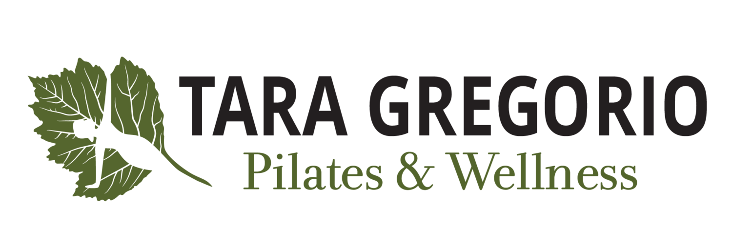 Tara Gregorio Pilates & Wellness