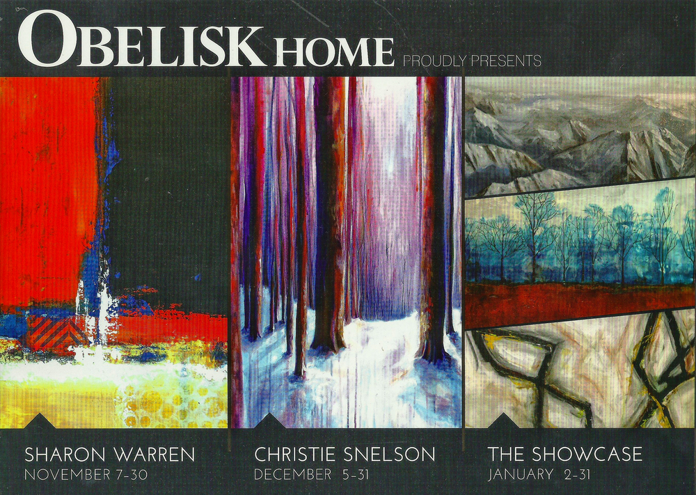 Obelisk Home_Christie Snelson.jpg