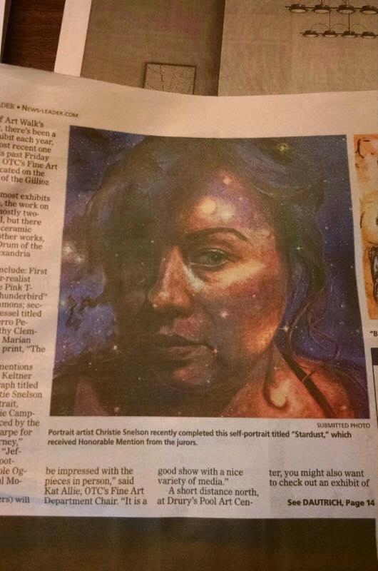 Stardust_Newsleader_Christie Snelson.jpg