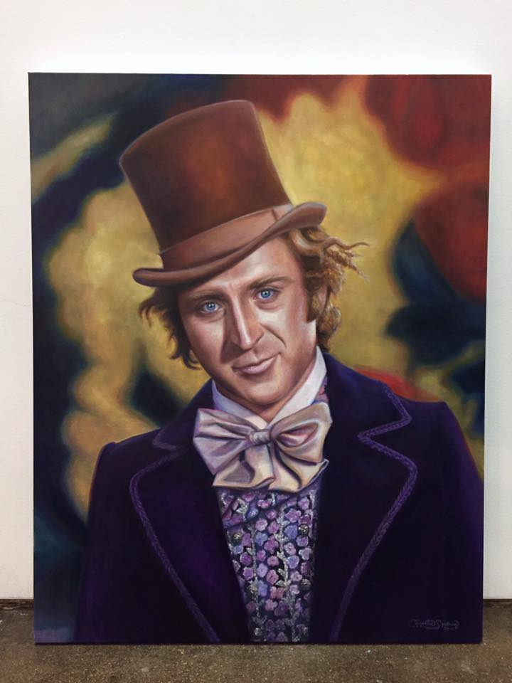 Gene Wilder_Take 2_Christie Snelson.jpg